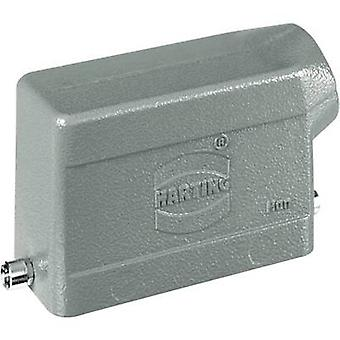 Harting 19 30 010 1540 Han® 10B-gs-R-M20 Accessory For Size 10 B - Sleeve Casing