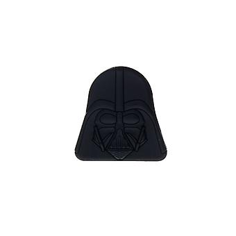STAR WARS Bildoft 3D Fläktgaller Darth Vader