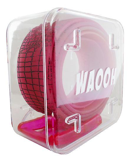 Waooh - Ceinture Plastique