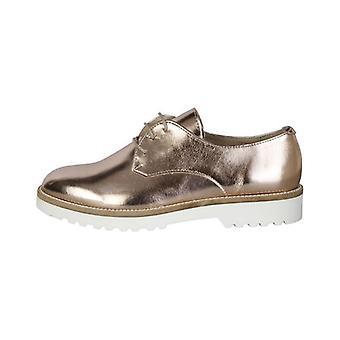Gemaakt In Italië schoenen Casual Made In Italy - Nina 0000036631_0