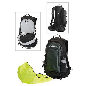 XLC bike backpack BA-S81