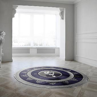 Rugs -Mineheart - The Tiger Rug