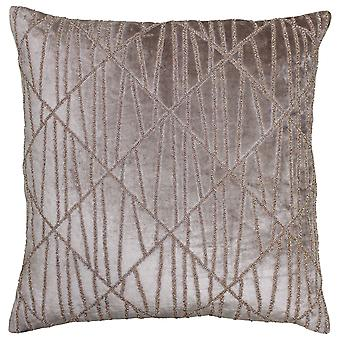 Riva Home Pluto Cushion Cover