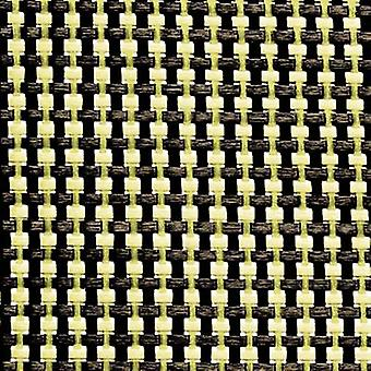 19020805 carbon-Aramid fibre 0.5 m²