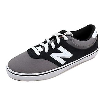 New Balance Quincy 254 Magnet Grey/Micro Grey Quincy-254