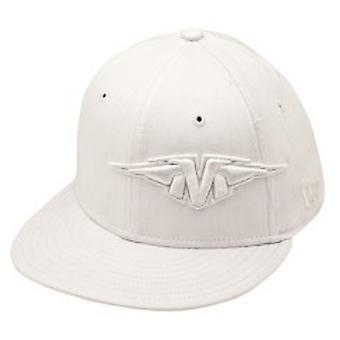 New Era Mission Cap Tone Def Hat