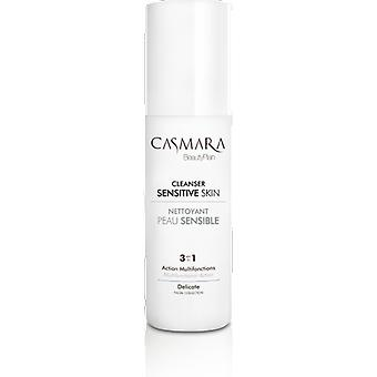 Casmara Sensitive Skin Cleanser 150 ml (Cosmetics , Face , Facial cleansers)