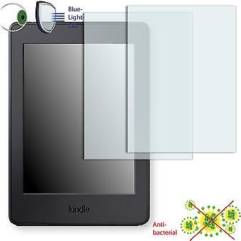 Amazon Kindle Paperwhite 2 screen protector - Disagu ClearScreen protector