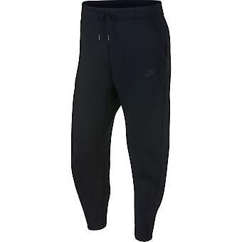 Nike Tech Fleece Pant OH 928507011 universal all year men trousers