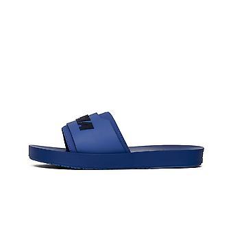 リアーナ Fenty サーフ Wns をによってスライド プーマ 36774703 普遍的なすべての年の女性靴