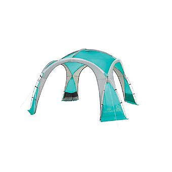 Coleman Event Dome 4.5 x 4.5m