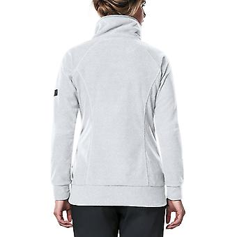 Berghaus Womens Pavey Fleece Jacket Provide Comfort and Warmth