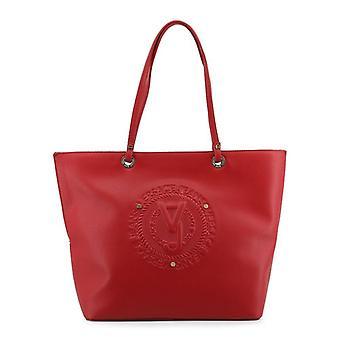 Versace Jeans Shopping väskor Versace Jeans - E1Vsbbx1_70828 0000072937_0