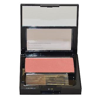 Revlon Powder Blusher with Brush 5g Ravishing Rouge (020)