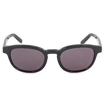 Salvatore Ferragamo Wayfarer lunettes de soleil SF866S 50 001