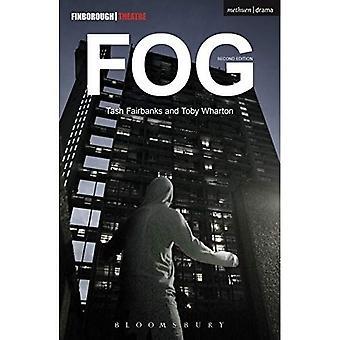 Fog (Modern Plays)