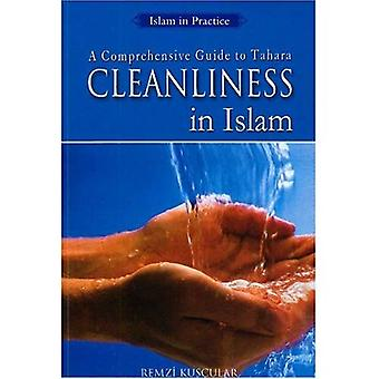Cleanliness in Islam: A Comprehensive Guide to Tahara (Islam in Practice)