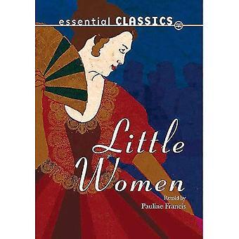 Little Women (Express Classics)