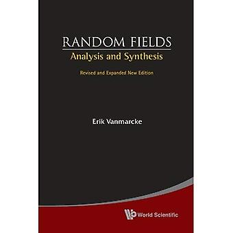 Random Fields: Analysis and Synthesis