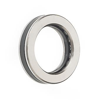 INA 81106-TV Axial Cylindrical Roller Bearing