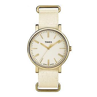 Timex Weekender TW2P88800 Orologio Donna