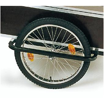 Roland spoke wheel 20″ for trailers
