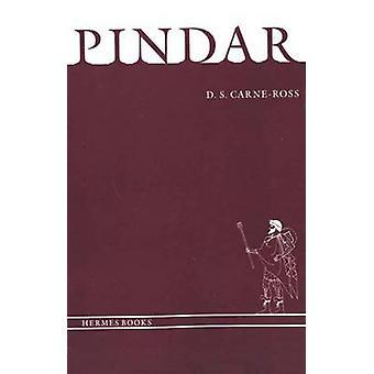 Pindar by CarneRoss & D. S.