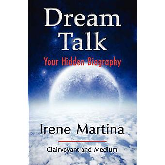 Dream Talk by Martina & Irene