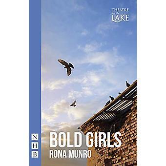 Bold Girls by Bold Girls - 9781848427785 Book