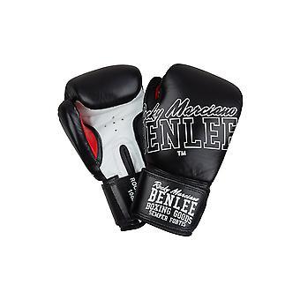 Benlee boxing gloves Rockland