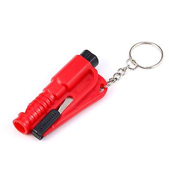 3-in-1 Rescue Tool