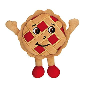 Whiffer Sniffers Jerry Pie Super Sniffer