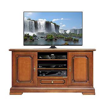 TV Holder 2 Doors 1 Drawer width 130 cm