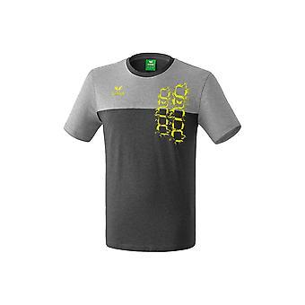 erima T-Shirt Graffic 5-C