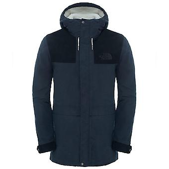 The North Face1985 Katavi Mountain Jacket  Urban