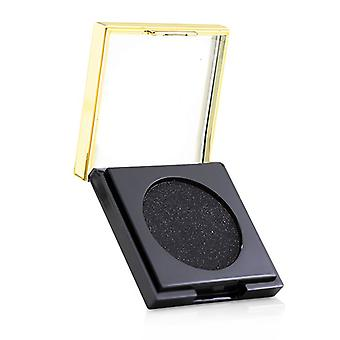Yves Saint Laurent Sequin Crush Glitter Shot Eye Shadow - # 10 Beat Black - 1g/0.035oz