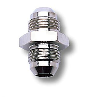 Russell 660351 union adapter