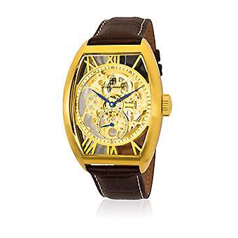 Burgmeister Clock Man ref. BM228-215