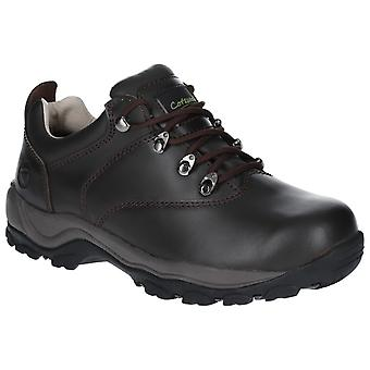 Cotswold Unisex Winstone Low Waterproof Hiking Shoe