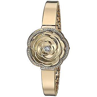 Armitron Clock Donna Ref. 75/5682MPGP
