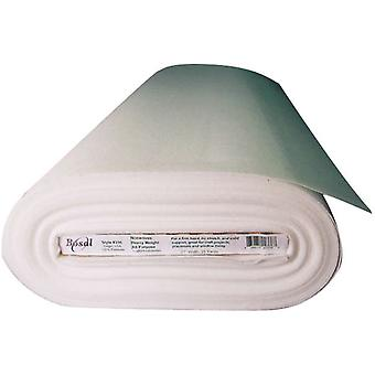 Fusible Non Woven All Purpose Heavyweight Intrfcng 27