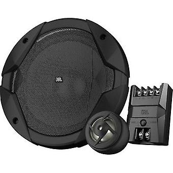 2 way coaxial flush mount speaker kit 135 W JBL