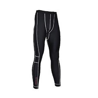 Sher-Wood 3M quick-dry Fitted Pant Senior