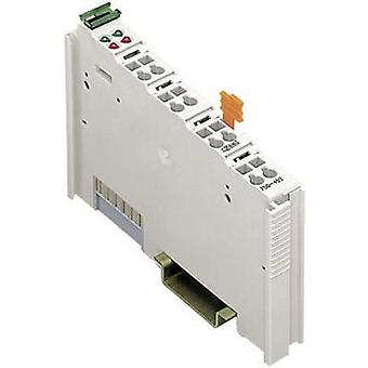 WAGO 750-553 Fieldbus Independent I/O Module