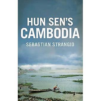 كمبوديا هون سين من سيباستيان سترانجيو
