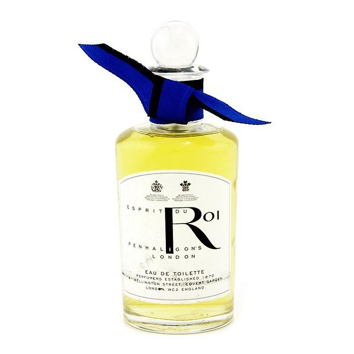 Penhaligon's Esprit Du Roi Eau De Toilette Spray 100ml/3.4oz