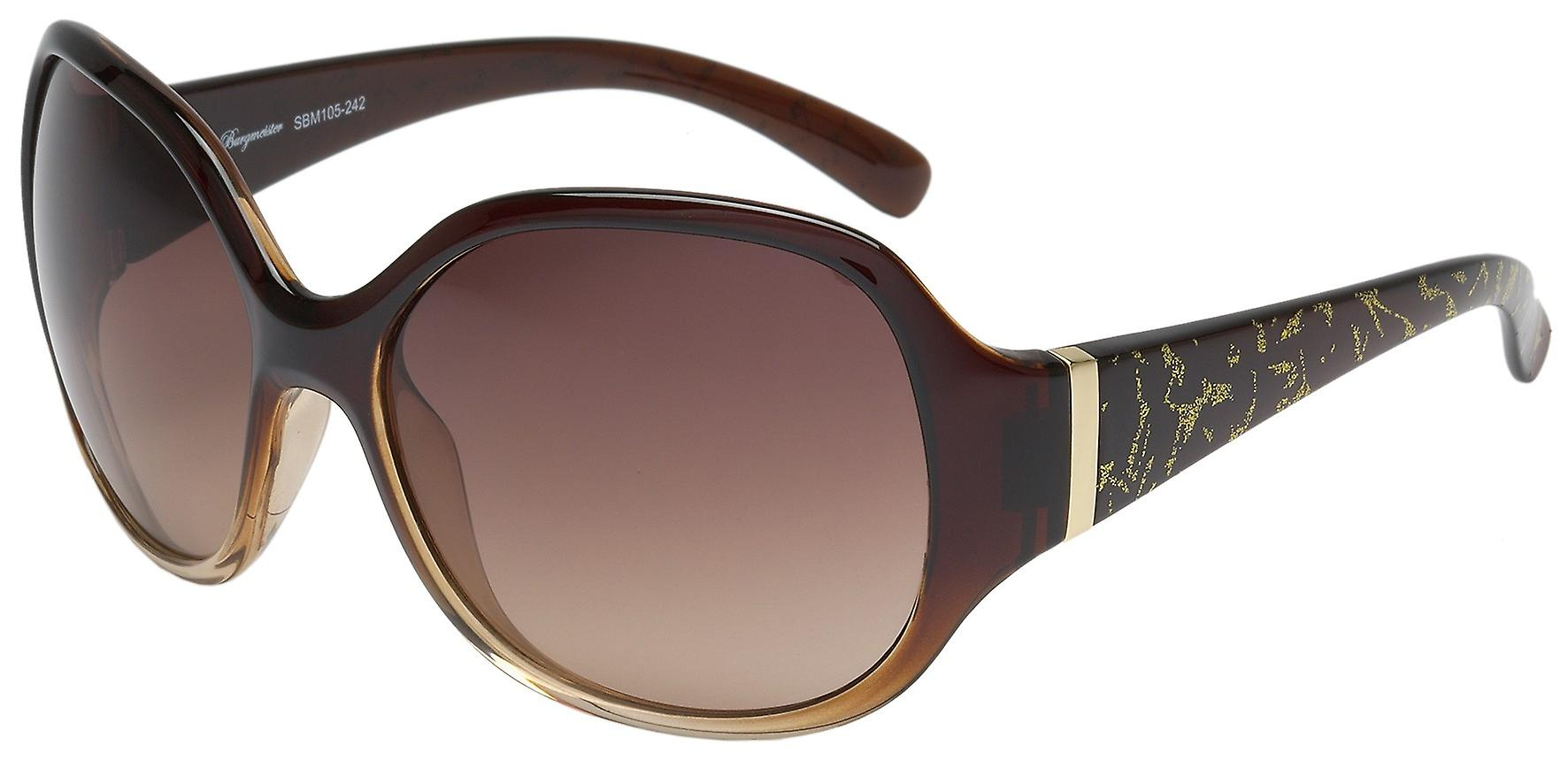 Burgmeister Ladies sunglasses Paris, SBM105-242