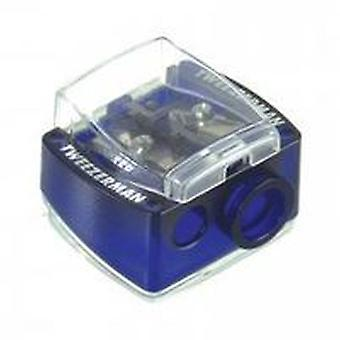 Tweezerman Pencil sharpener (Damen , Make-Up , Accessoires)
