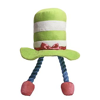 Mr Twister Top Hat 28cm (Pack of 3)