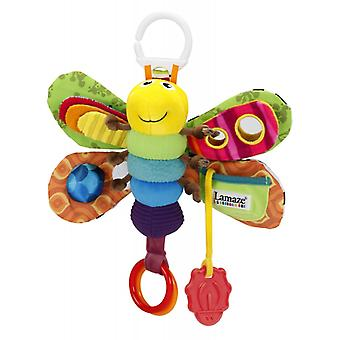Lamaze Activity Toys Firefox